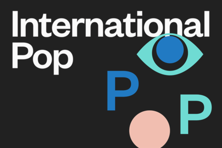 International Pop